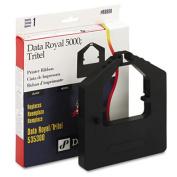 R8600 Compatible Ribbon, Black