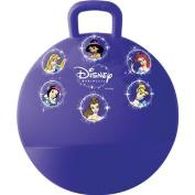 Ball, Bounce and Sport Disney Princess Hopper