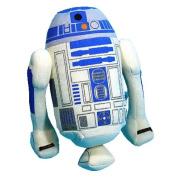 Star Wars Clone Wars 741743 R2-D2 Plush 20 cm