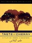 Taste of Cherry [Region 1]