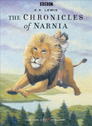 Wonderworks - The Chronicles of Narnia - Boxed Set [Region 1]