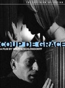 Le Coup De Grace [Region 1]