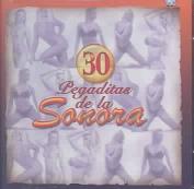 30 Pegaditas de la Sonora