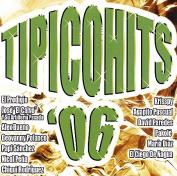 Tipico Hits 2006