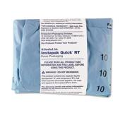 Instapak Quick RT Packaging Bags, 15 x 18, 36 Bags/Carton