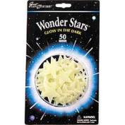 Explore the Night Sky Wonder Stars