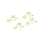 Explore the Night Sky Glow in the Dark Twinkle Stars