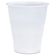 Galaxy Translucent Cups, 7oz, 100/Pack