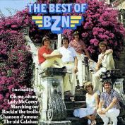 The Best Of Bzn