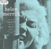 Helen Merrill & Clifford Brown