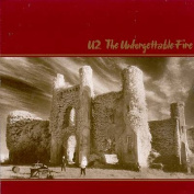 The Unforgettable Fire