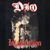 Intermission [EP]