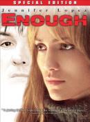 Enough [Region 1]