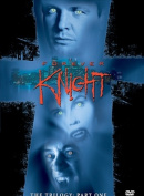 Forever Knight Trilogy - Part One [Region 1]