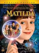 Matilda [Region 1]