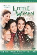 Little Women [Region 1]