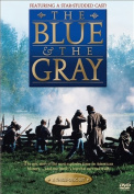 The Blue and the Gray [Region 1]