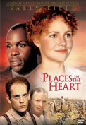 Places in the Heart [Region 1]