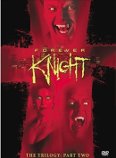 Forever Knight - The Trilogy [Region 1]