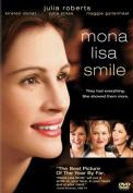 Mona Lisa Smile [Region 1]