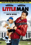 Little Man [Region 1]