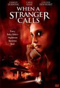 When a Stranger Calls [Region 1]