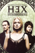 Hex - The Complete First Season [Region 1]