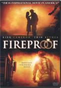 Fireproof [Regions 1,4]