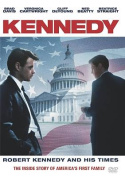 Robert Kennedy and His Times [Region 1]