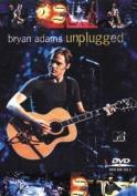 Bryan Adams: Unplugged [Region 2]