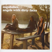 Angels With Dirty Faces [International version]