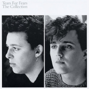Tears For Fears Collection
