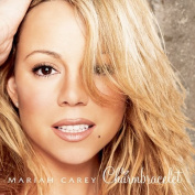 Charmbracelet [U.S. Version]