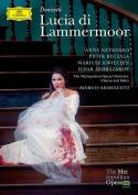 Lucia Di Lammermoor [Regions 2,4]