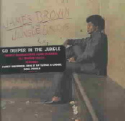 In the Jungle Groove [Bonus Track] [Remaster]