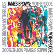 Motherlode [Bonus Tracks] [Remaster]