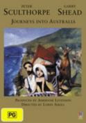 Journeys Into Australia [Regions 1,2,3,4,5,6]