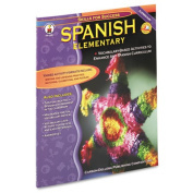 Bilingual Education, Elementary Level, Paperback, 128 Pages