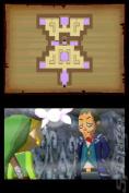 Legend of Zelda Phantom Hourglass [DS]