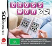 Nintendo Crossword