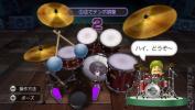Wii Music-Nla [Region 4]