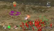 Pikmin New Play Control-Nla [Region 4]