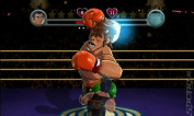 Punch Out!! [Region 2]