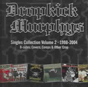 Singles Collection Volume 2
