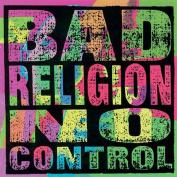 No Control [Remaster]
