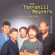 Tannahill Weavers Collection