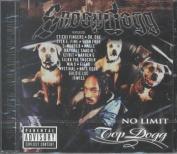 No Limit Top Dogg [Parental Advisory]