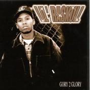 Gory 2 Glory
