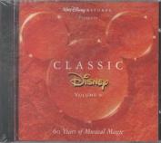 Classic Disney, Vol. 5