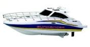 New Bright 46cm Sea Ray Radio Control Boat